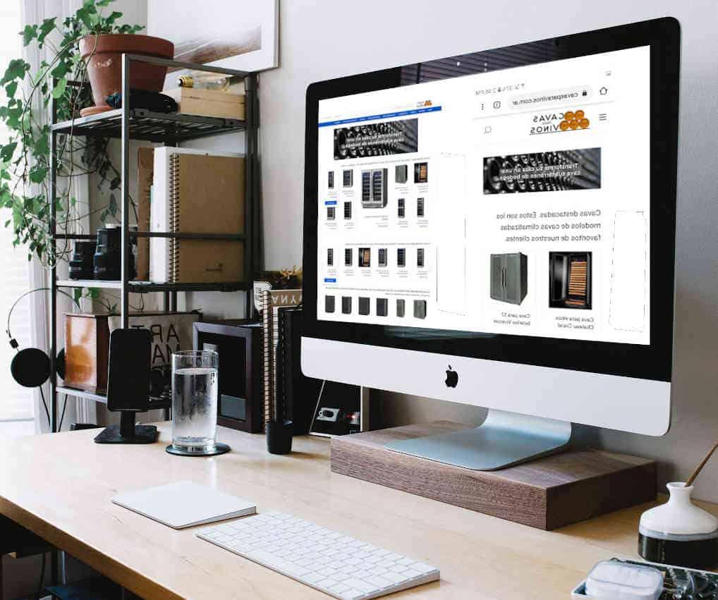 posicionamiento web y certificado ssl de seguridad